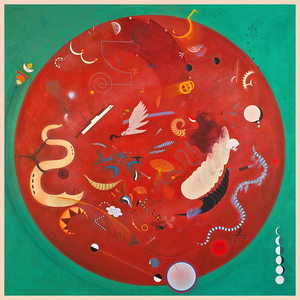 Clockscared EP