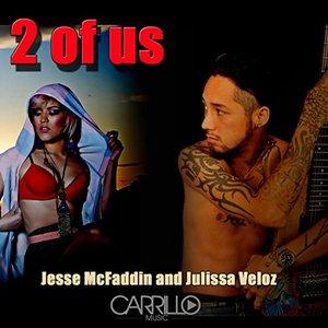 2 Of Us - Single