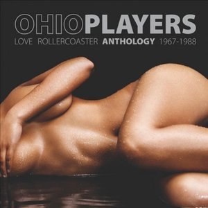 Love Rollercoaster - Anthology 1967-1988