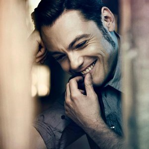 Image for 'Tiziano Ferro'