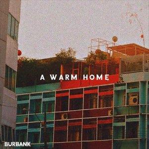 a warm home