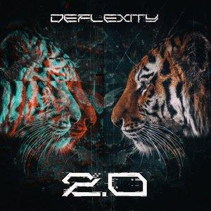Deflexity 2.0