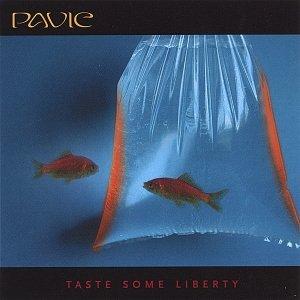 Taste Some Liberty