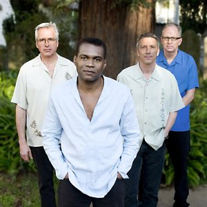 Avatar for The Robert Cray Band