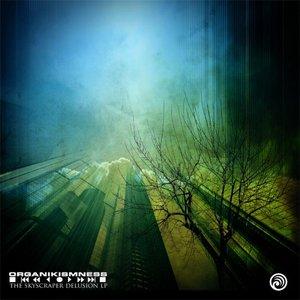 The Skyscraper Delusion LP
