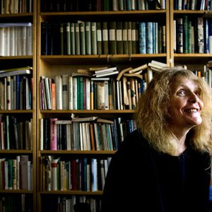 Avatar for Kristina Lugn