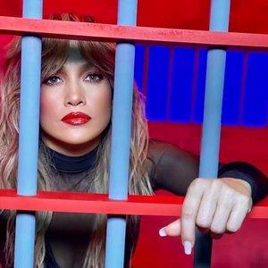 Avatar för Jennifer Lopez