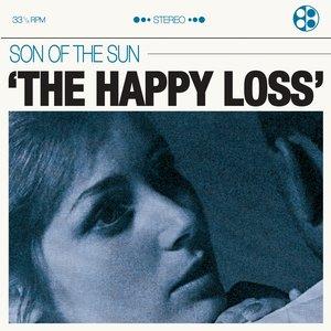 The Happy Loss