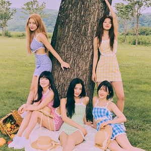 Avatar for 레드벨벳