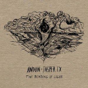 Avatar for Jasper TX & Anduin