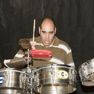 Avatar for Carlos Caro
