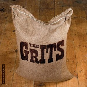 The Grits