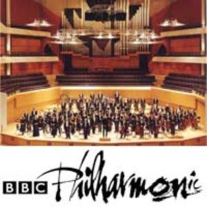 Avatar for BBC Philharmonic