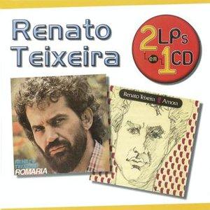 Série 2 EM 1 - Renato Teixeira