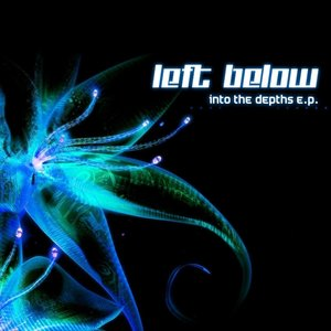 Into the Depths EP