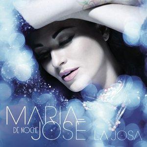 Maria José... De Noche