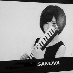Avatar for Sanova