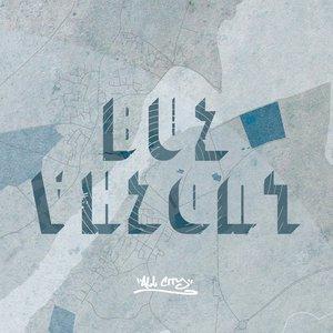 Avatar for Buz Ludzha