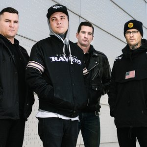 Avatar di The Amity Affliction
