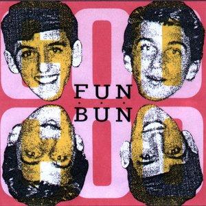 Fun Bun