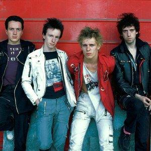 Изображение для 'Punk'