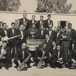 Avatar für Salah Ragab and the Cairo Jazz Band