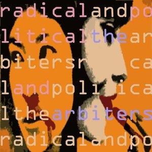 Radical and Political