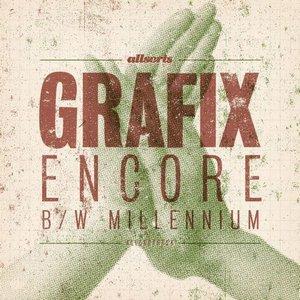 Encore / Millennium