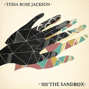 (Songs From) The Sandbox