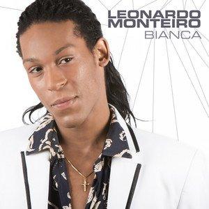 Bianca (Sanremo 2018)