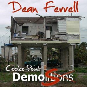 Cooks Point Demos