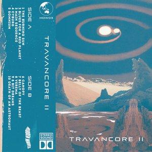 Travancore II