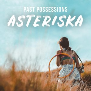 Past Possessions