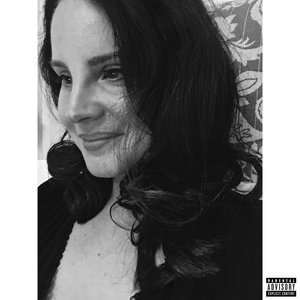 hope is a dangerous thing for a woman like me to have - but i have it [Explicit]