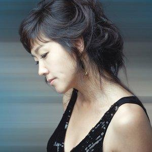 Awatar dla Youn Sun Nah