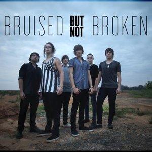 Avatar for Bruised But Not Broken