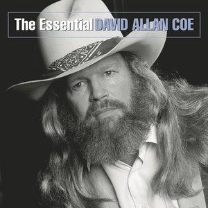 Image for 'The Essential David Allan Coe'