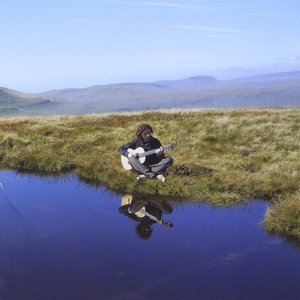 Hiraeth - Celtic Guitar Music from Wales