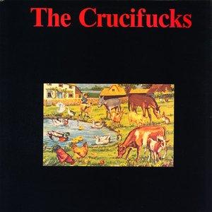 The Crucifucks