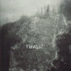 Final: 3