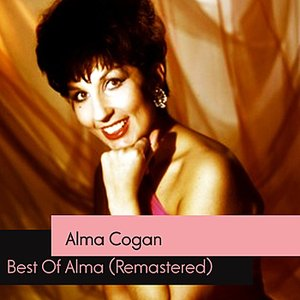 Best Of Alma (Remastered)