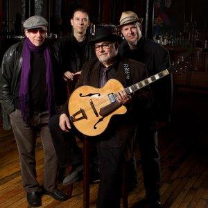 Avatar de The Duke Robillard Band