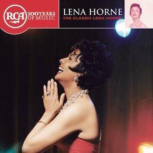The Classic Lena Horne