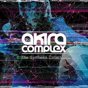 The Synthesis Collective