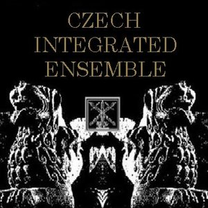 Avatar for Czech Integrated Ensemble
