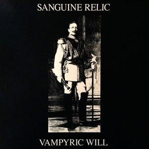 Vampyric Will
