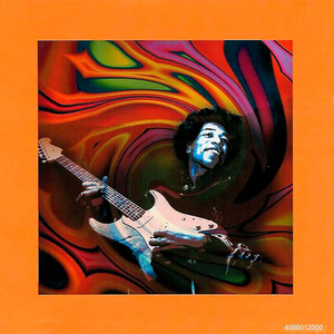 Jimi Hendrix - Tomorrow Never Knows Lyrics - Lyrics2You