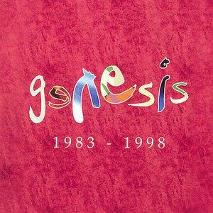 1983–1998