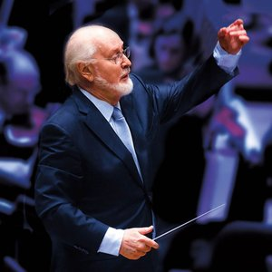Avatar für John Williams