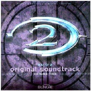 Halo 2 Volume 2: Original Soundtrack
